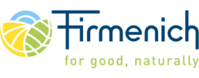 Firmenich - for good naturally