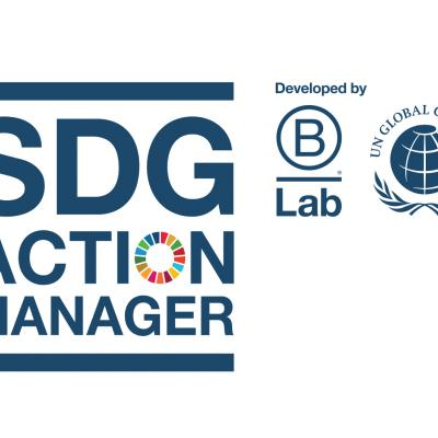 SDG Action Manager