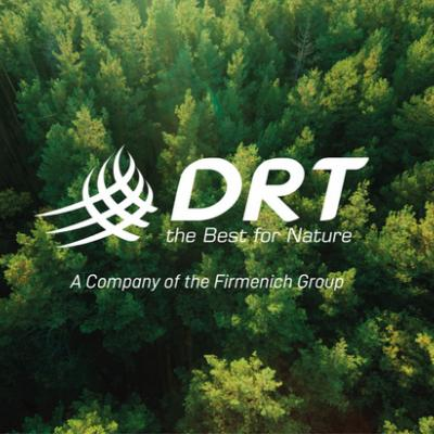 Firmenich successfully complete aquisition of DRT