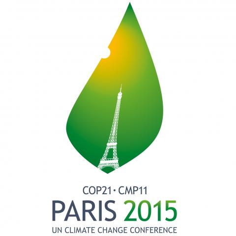 FIRMENICH TAKES ACTION TO ADDRESS CLIMATE CHANGE AT COP21