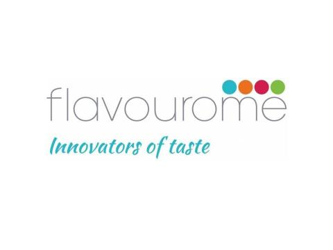 FIRMENICH ACQUIRES FLAVOUROME TO EXPAND ITS PRESENCE IN AFRICA