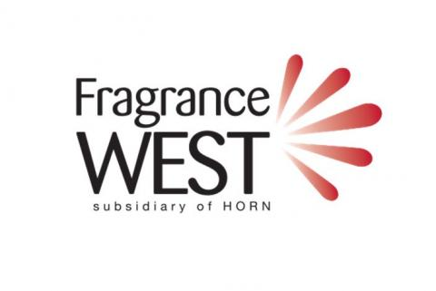 AGILEX FRAGRANCES COMPLETES ACQUISITION OF FRAGRANCE WEST TO EXPAND PRESENCE ON U.S. WEST COAST