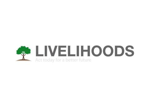 "LIVELIHOODS CARBON FUND ELECTED ""BEST CORPORATE OFFSETTING PROGRAMME 2016"""
