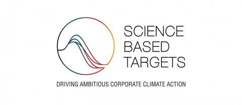 FIRMENICH ADOPTS AMBITIOUS SCIENCE-BASED TARGETS TO TACKLE CLIMATE CHANGE