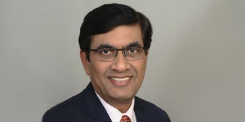 FIRMENICH APPOINTS SATISH RAO AS CHAIRMAN AND MANAGING DIRECTOR OF FIRMENICH INDIA