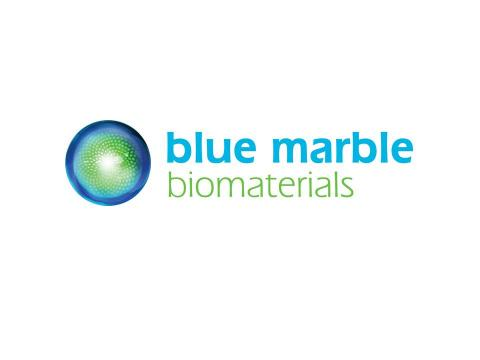 FIRMENICH ENTERS EXCLUSIVE PARTNERSHIP WITH BLUE MARBLE BIOMATERIALS, US LEADER IN NATURALS INNOVATION
