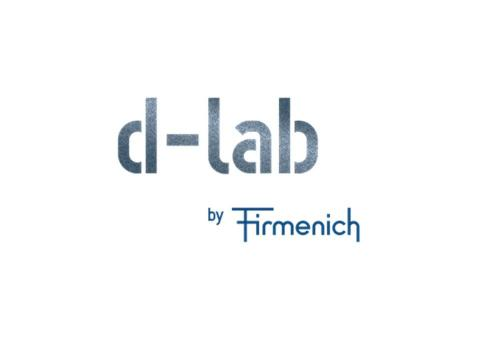 FIRMENICH LAUNCHES DIGITAL LAB AT EPFL TO AUGMENT ITS CREATION WITH ARTIFICIAL INTELLIGENCE