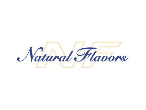 "FIRMENICH COMPLETES ACQUISITION OF ""NATURAL FLAVORS"", LEADER IN ORGANIC-CERTIFIED FLAVORS"